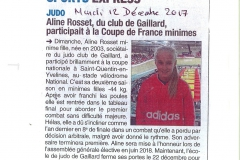 ARTICLE-ST-QUENTIN