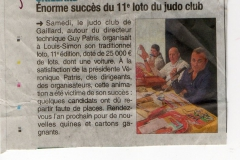 ARTICLE_LOTO_2018