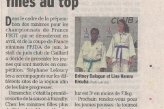 ARTICLE_RUMILLY