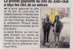 ARTICLE_VOITURE