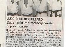 Capture_judo_fevrier