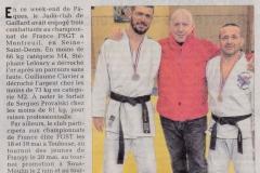 judo-veterans-medailles