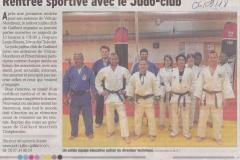 rentree-judo-club