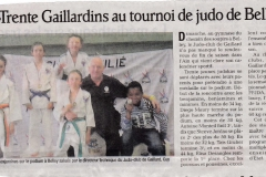 tournoi-belley